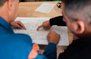 El Asesor, brinda todo su conocimiento y experiencia para ayudarte a crear un plan ideal para tu seguridad.